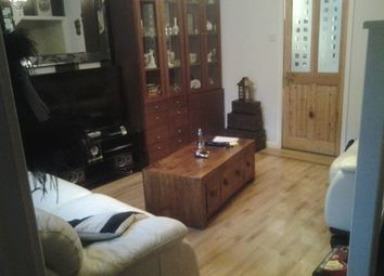 Thumbnail 2 bedroom semi-detached house to rent in Kingsmead Mews, Coventry