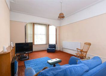 Thumbnail 1 bed flat for sale in Queensthorpe Road, London