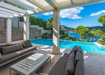 Thumbnail 4 bed villa for sale in Camp De Mar, Mallorca, Balearic Islands