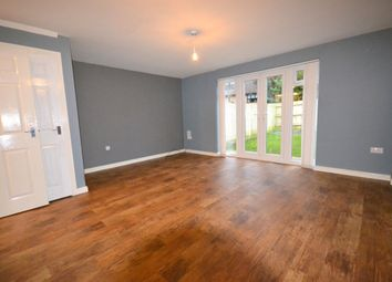3 bed terraced house for sale in Alchester Court, Towcester NN12