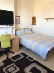 Room to rent in Henleaze Road, Henleaze, Bristol BS9