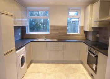 Thumbnail 3 bedroom property to rent in Northfields, Dunstable