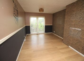 Thumbnail 3 bedroom terraced house for sale in Ravensdale Grove, Blyth, Northumberland