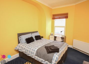 Thumbnail 1 bed property to rent in Yarmouth Road, Thorpe St. Andrew, Norwich