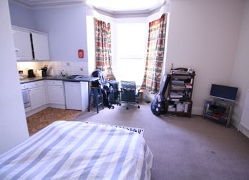 Thumbnail Barn conversion to rent in Old Tiverton Road, Exeter, Devon