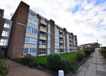 Thumbnail 2 bed flat for sale in The Banks, Wallasey, Merseyside