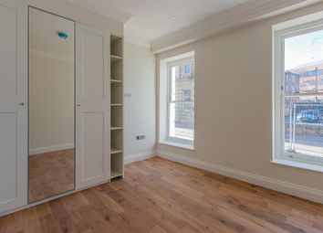 Thumbnail 1 bed flat for sale in Mount Stuart Square, Cardiff Bay, Cardiff