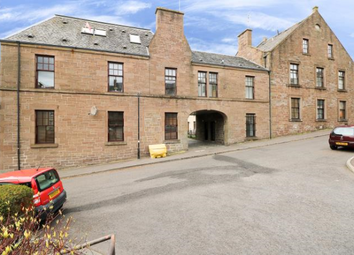Thumbnail 2 bedroom maisonette to rent in Taylors Lane, Dundee