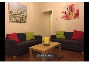 Thumbnail Room to rent in Newcombe Road, Coventry