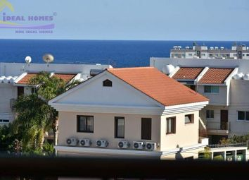 Thumbnail 3 bed detached house for sale in Kalogiri, Limassol (City), Limassol, Cyprus