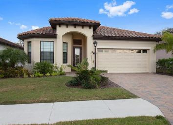 Thumbnail 3 bed property for sale in 231 Nolen Dr, Venice, Florida, 34292, United States Of America
