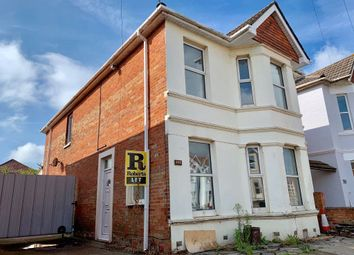 5 bed property to rent in Alma Road, Winton, Bournemouth BH9
