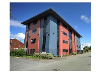 Thumbnail Office to let in Hafley Court, Rochdale