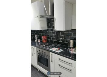Thumbnail Room to rent in St Edmunds Road, London