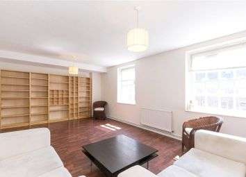 Thumbnail 1 bed maisonette to rent in Orchardson House, Orchardson Street, London