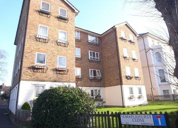 1 bed flat to rent in Maplehurst Close, Kingston KT1