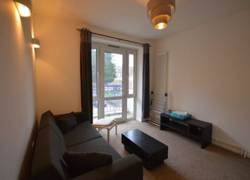 Thumbnail 4 bed flat to rent in Garnies Close, Peckham, London