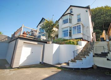 4 bed detached house for sale in Atlantic Way, Westward Ho, Bideford EX39