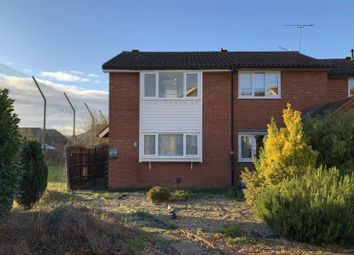 Thumbnail 3 bed property to rent in Ladywell Prospect, Sawbridgeworth