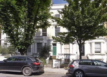 Thumbnail 2 bedroom flat for sale in Lancaster Road W11,