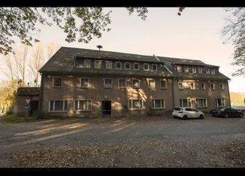 Thumbnail Block of flats for sale in Olbernhau, Erzgebirgskreis, Germany