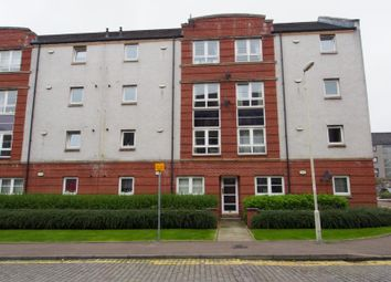 Thumbnail 2 bed flat to rent in Fraser Road, Ground Floor