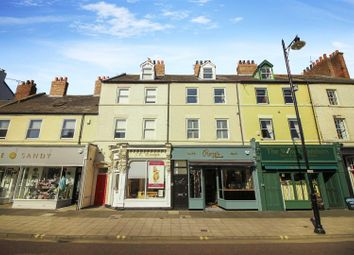 2 bed flat for sale in Arcade, Front Street, Tynemouth, North Shields NE30