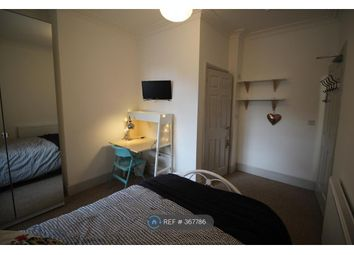 Thumbnail Room to rent in Summerhill Road, Bristol