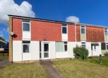 3 bed property to rent in Beeston Close, Binley, Coventry CV3