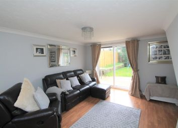 Thumbnail 3 bed property for sale in Kingsmill Court, Hatfield