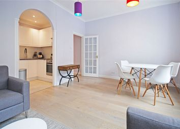 Thumbnail 1 bed flat to rent in Monmouth Street, Covent Garden, London, UK