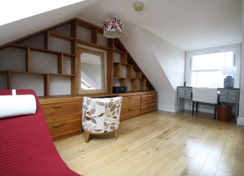 1 bed maisonette for sale in Railton Road, Brixton SE24