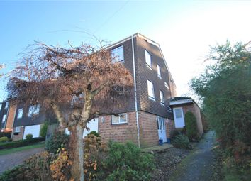 Thumbnail 4 bed detached house for sale in Verdon Place, Barford