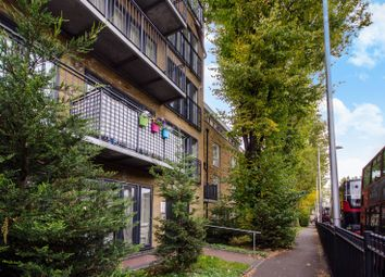 Thumbnail 3 bed flat for sale in Fari Court, Tower Mews, Walthamstow