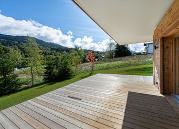 Thumbnail 3 bed property for sale in 74120 Megève, France