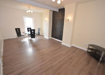 Thumbnail 3 bed flat to rent in Station Road, Ellesmere Port