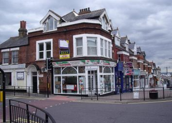 Thumbnail Office to let in Hamlet Court Road, Westcliff On Sea, Essex