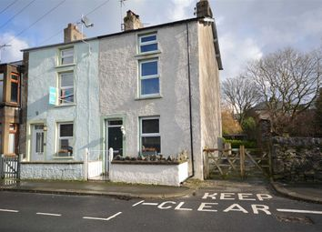 Thumbnail 3 bed property to rent in Garden Terrace, Ulverston, Cumbria
