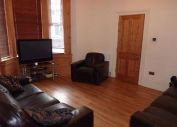 8 bed property to rent in Fairfield Road, Jesmond, Newcastle Upon Tyne NE2