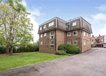 Thumbnail Flat for sale in Hawden Road, Tonbridge, Kent