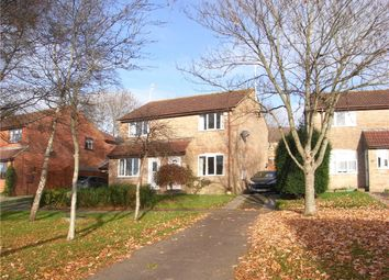 Thumbnail 2 bed semi-detached house to rent in St James, Beaminster, Dorset