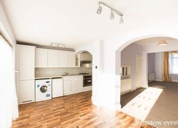 Thumbnail 3 bed property to rent in Westward Road, London