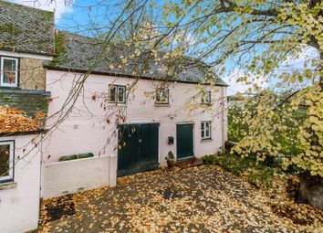 Thumbnail 3 bedroom cottage to rent in Binsey, Oxford