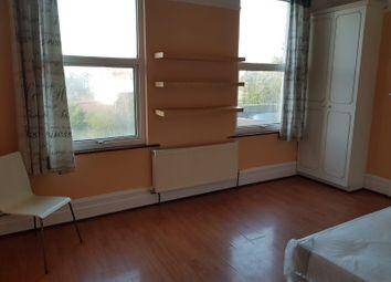 Thumbnail Room to rent in Bushwood, Leytonstone