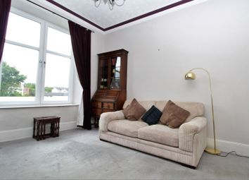 1 bed flat for sale in Holland Street, Aberdeen AB25