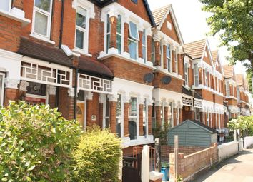 Property To Rent In Wanstead Renting In Wanstead Zoopla