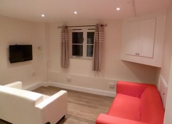 Thumbnail 5 bedroom town house to rent in Bingley Court, Rheims Way, Canterbury