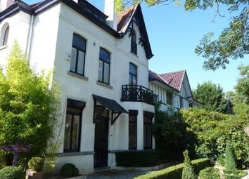 Thumbnail 5 bed villa for sale in Uccle, Belgium