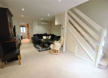Thumbnail 2 bedroom terraced house for sale in Fox Close, Borehamwood