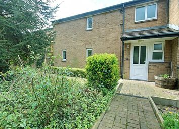 Thumbnail 3 bed semi-detached house for sale in Stony Walk, Sheffield